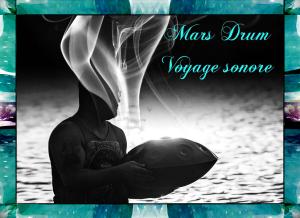 PICS-Mars